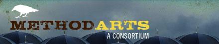 """""""Method Arts - A consortium"""""""