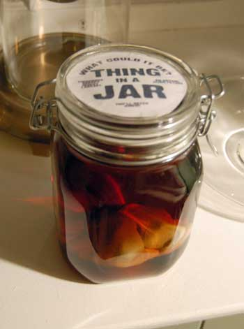 """Creepy jar"""