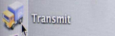 """Transmit"""