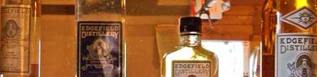 """McMenamins Edgefield Distillery"""
